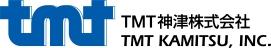 TMT神津