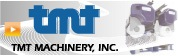 TMT Machinery